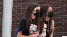 Reportan más de 900 niños contagiados por covid-19 en Utah