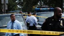 FBI: 2020 registró el mayor aumento de homicidios desde la década de 1960