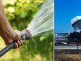 La ciudad de Lemoore levanta restricciones sobre el uso del agua tras explosión de tanque