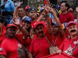 Autoridad electoral de Venezuela suspende recolección de firmas para activar el referendo revocatorio contra Maduro