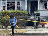 Concejal solicita $5 millones para afectados por la explosión de fuegos artificiales en el sur de Los Ángeles