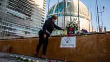 """""""Tenía una agenda"""": sospechoso del tiroteo en San José eligió a sus víctimas, según un testigo"""