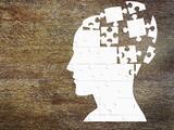 Latinoamérica se pone a la vanguardia en la protección de la privacidad mental