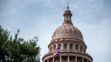 ¿Qué consecuencias podrán enfrentar demócratas que abandonaron la sesión legislativa especial en Texas?