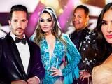 No te pierdas el segundo show de NBL con invitados como La Bronca, Chef Yisus, Tony Dandrades y más