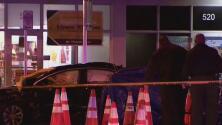 Identifican a víctima mortal de accidente que involucró a una patrulla policial en Hialeah