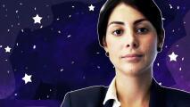 Diana Trujillo llegó sin saber inglés a EE.UU. y es ahora directora de una misión en la NASA