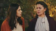 La Hija Del Embajador Capítulo 53 - Segunda Temporada