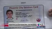 Concilio de Phoenix aprueba identificación a inmigrantes