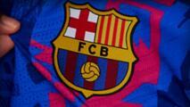 Barcelona hace oficial un nuevo uniforme solo para la Champions