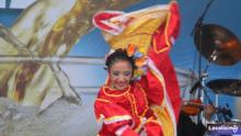 Cómo celebrar el Mes de la Herencia Hispana en NYC