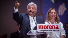 ¿Qué piensan los mexicanos en Chicago de la victoria de AMLO en las elecciones presidenciales de su país?