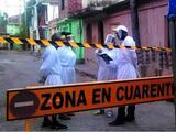 """""""Hoy es el día más triste"""": Cuba informa que rompen récord de casos y muertes por coronavirus"""