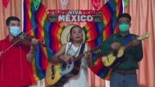 Los esfuerzos del Consulado General de México en Chicago para fomentar la cultura latina entre los jóvenes