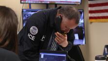 Abogados aseguran que es inconstitucional que las escuelas reporten estudiantes indocumentados a ICE