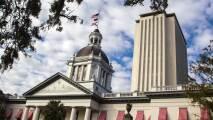 Congreso de Florida aprueba ley con nuevas restricciones al voto por correo