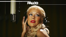 Christina Aguilera, ¡te extrañamos!