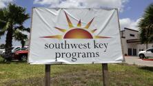 Cierran albergue para niños inmigrante en Arizona tras reportarse un incidente no especificado