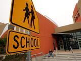 Anuncian clases remotas en estas escuelas públicas del Triángulo por falta de gasolina