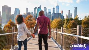 Qué hacer en Nueva York para un fin de semana inolvidable