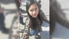 Cinco policías en México son acusados de desaparición forzada de una mujer peruana