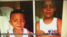 Piden ayuda para liberar a los niños salvadoreños detenidos en México