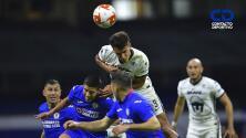 La Previa: Cruz Azul y Pumas se enfrentan por segunda vez en semis