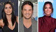 Estos famosos son parientes y tal vez no lo sabías (algunos ni se parecen)