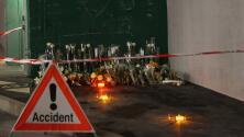 Con propuesta de ley concejales buscan endurecer penas por abandonar escena de accidente de tránsito