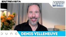 Platicamos con Denis Villeneuve, el director de Dune
