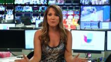 Fin de Semana en Univision Deportes