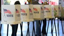 Voto latino será determinante en esta elección presidencial, concluye encuesta de Univision