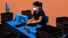 El robo de salario afecta más a trabajadores en industrias donde se concentra la mano de obra inmigrante