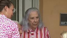 Expresa política cubana Ana Lázara Rodríguez presenta una nueva moción de emergencia para evitar su desalojo