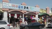 """""""Tenemos incertidumbre"""": preocupación entre comerciantes por desabastecimiento de productos previo a fiestas de fin de año"""