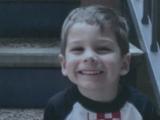 Arrestan en Nueva York a madre de niño de 5 años que desapareció hace 6 meses