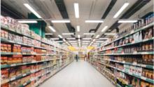 ¿Realmente podemos elegir? Investigación revela que un puñado de empresas venden casi todo en el supermercado