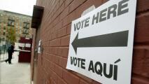¿Hasta cuándo podrás votar anticipadamente para estas elecciones primarias en Nueva York?