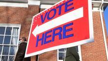 Fecha, horarios y recomendaciones: lo que debes saber de las elecciones primarias en Nueva Jersey