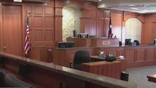 Agregar más cortes criminales en condado Harris, la propuesta de líderes locales para aliviar la acumulación de casos