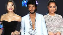 ¿Cuándo y a qué hora ver los Premios Juventud 2021 por Galavisión?