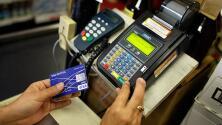 Consejos para ahorrar dinero ante el incremento de los precios de productos debido a la inflación