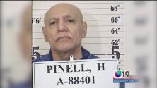 Muere reo en trifulca en la prisión Folsom