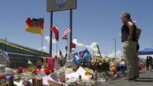 A dos años de la masacre de El Paso, denuncian casos de racismo contra hispanos en Texas