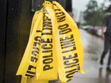 Hispano muere apuñalado dentro de un apartamento en Smyrna