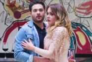 Si Nos Dejan - Alicia finalmente se enteró de que Fedora y Gonzalo vivieron un romance - Escena del día