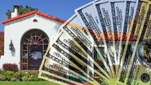 Cinco puntos claves que debes considerar si quieres refinanciar tu casa, según experta inmobiliaria en California
