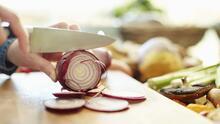 Autoridades advierten de un nuevo brote de salmonela, esta vez vinculado a las cebollas
