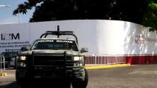 México suspende el acceso de organizaciones civiles a los centros de detención de migrantes