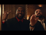 """Meek Mill and Drake release """"Going Bad"""" video"""